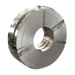 CRC Coil and Sheets