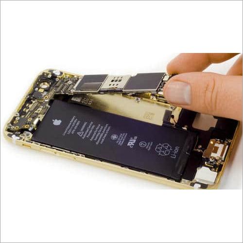 iPhone 6/6Plus Repair Noida