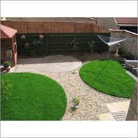 Hill Landscaping Contractors