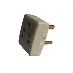 Electric Multi Plugs