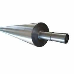 Stainless Steel Cladding Rollers