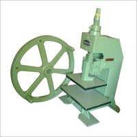 Hand Fly Press Machine