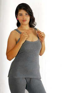 Thermal For Ladies