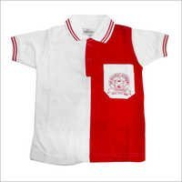 Red White T Shirts