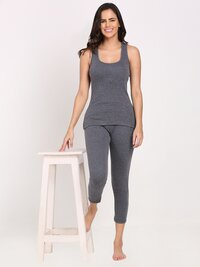 Ladies Thermal Innerwears