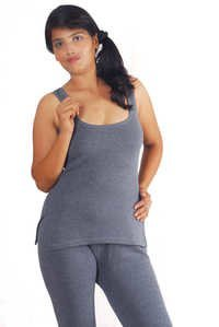 Ladies Thermal Underwears