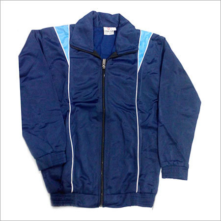 School Uniform Tracksuit