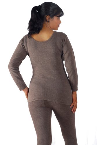 Womens Thermal Clothing