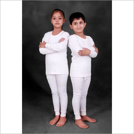 Thermal Wear For Kids