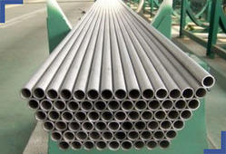 Stainless Steel Pipe 316l