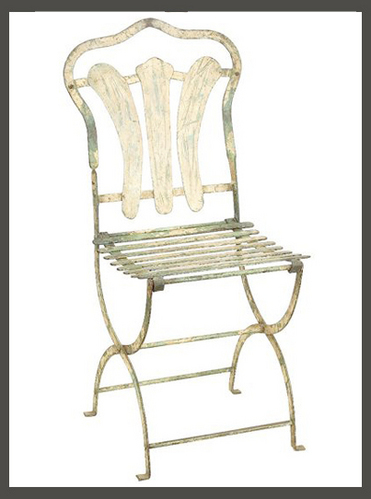 Shriman Exports Chairs