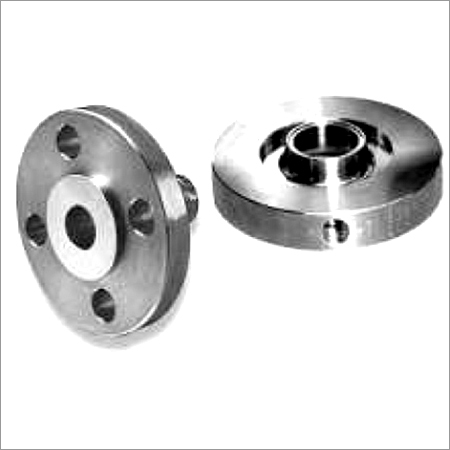 Pipe Fittings & Accessories