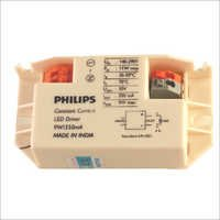 Philips Indoor Led Driver 9w 350ma