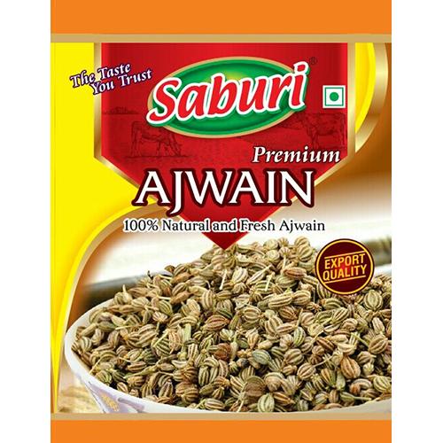 Saburi Spices