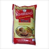 Ashirwad Wheat