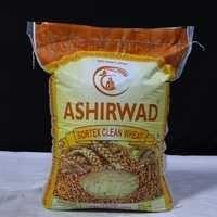 Whole Ashirwad Wheat