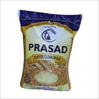 Premium Tukdi Wheat