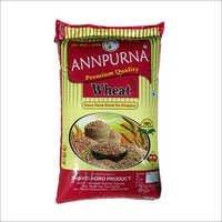 Annapurna Indian Wheat