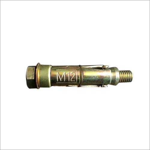 M12 Rawl Bolts
