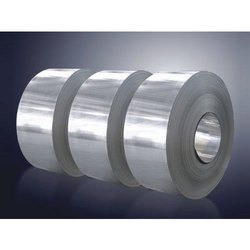 Inconel Sheet Plate Coil