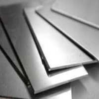 310 Stainless Steel Sheet