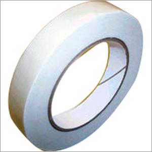 Glass Fabric Tape