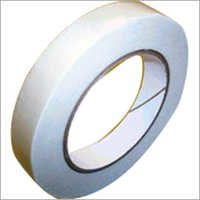 Glass Fabric Tape