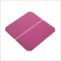 Silicone Rubber Ophthalmic Surgical Mat