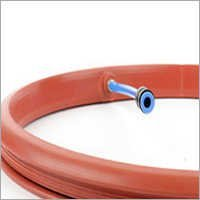 Silicone Inflatable Seals