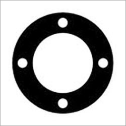 Pharmaceutical Machine Flanges