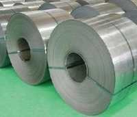 317 stainless steel coil