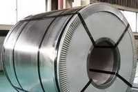 446 stainless steel coil