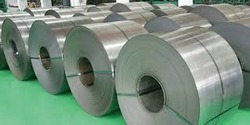 316H stainless steel coil