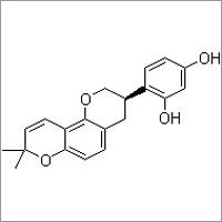 Glabridin