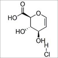 Glucagon Hydrochloride