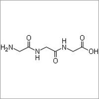 Glycyl-glycyl-glycine