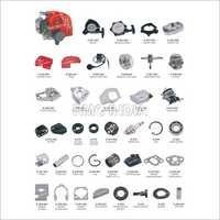 2 Stroke Engine Accessories