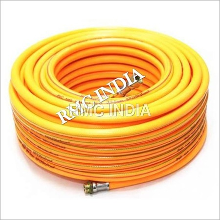 Agriculture Hose
