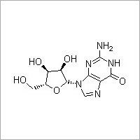 Guanosine