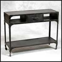 Shriman Metal Industrial Furniture 06