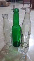 Cold Drink Bottles