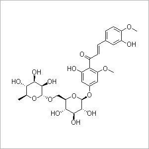 Hesperidin methylchalcone