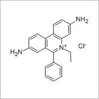 Homidium Chloride