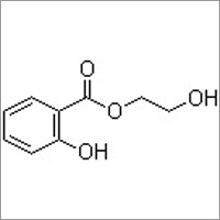 Hydroxyethyl Salicylate