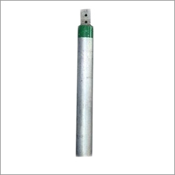 Electrode Pipes