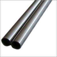 GI Steel Pipes