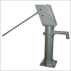 Deep Well Hand Pumps