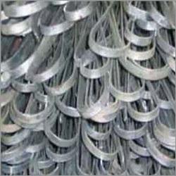 Mild Steel Strip