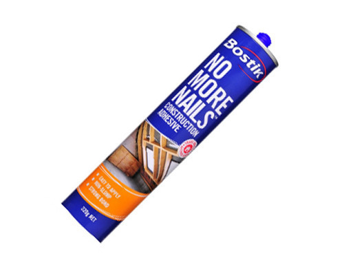 Bostik Nails Free Sealant