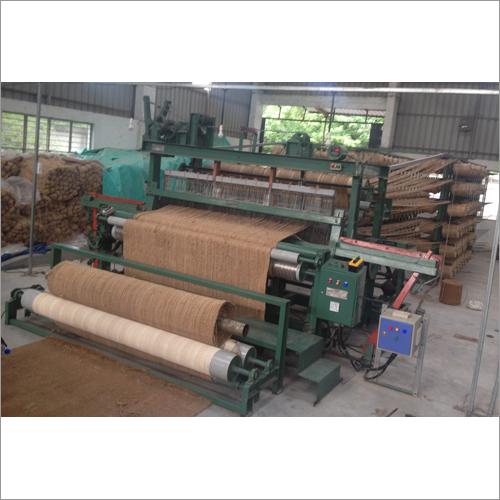 Coir Rug Loom